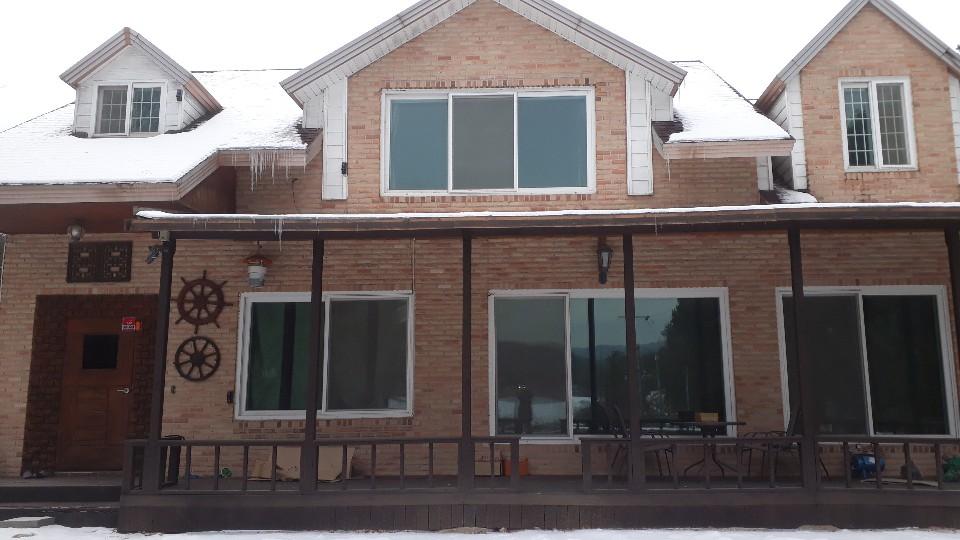 양주 전원주택